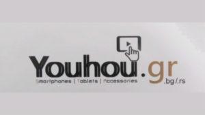 YouhouOK
